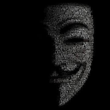 DDoS Hackers
